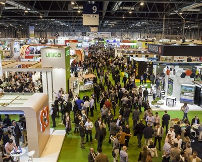 Decisão definitiva: Fruit Attraction 2020 será telepresencial