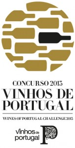 VINIPORTUGAL ORGANIZA MASTER CLASSES PARA JURADOS INTERNACIONAIS