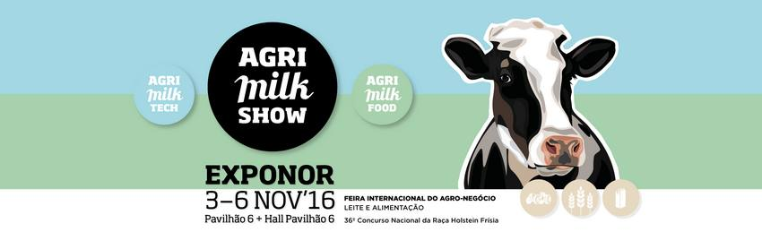 agri milk talk