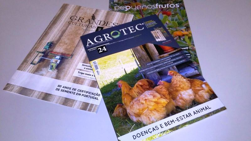 agrotec 24