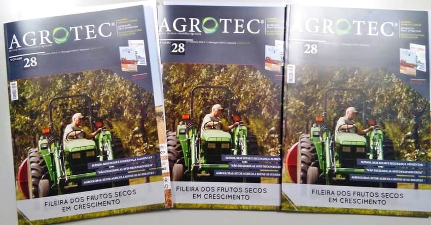 agrotec28