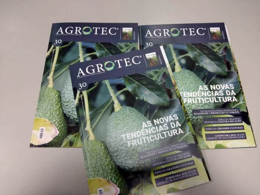 agrotec 30