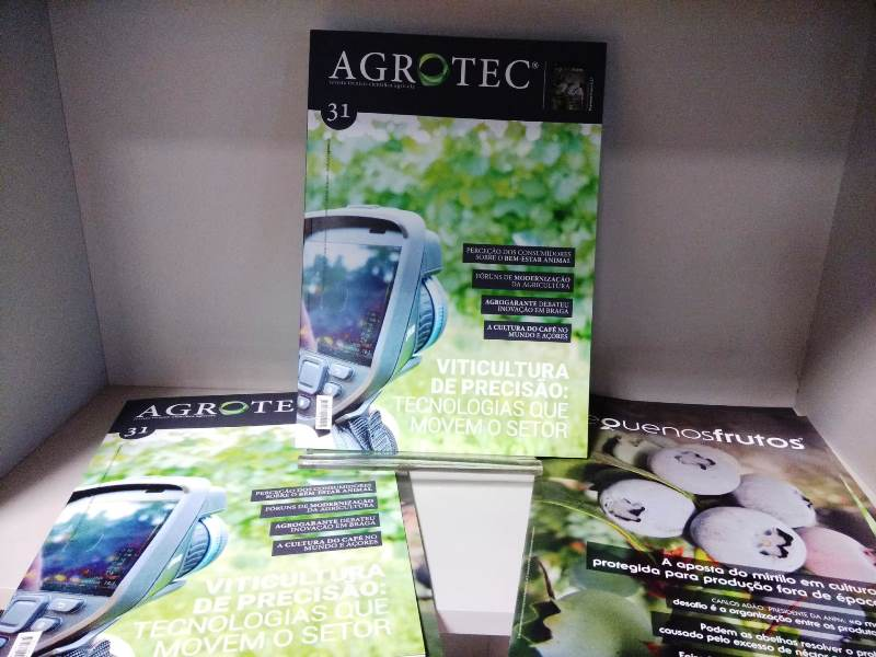agrotec 31