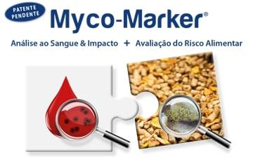 Tecadi Myco-Marker