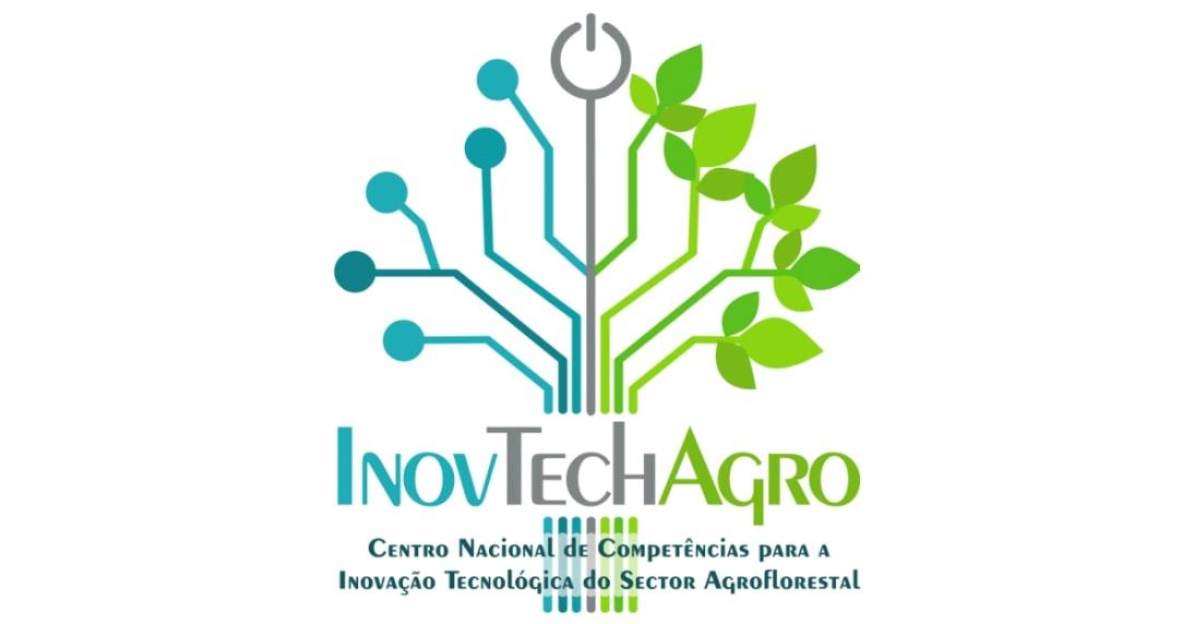 InovTechAgro