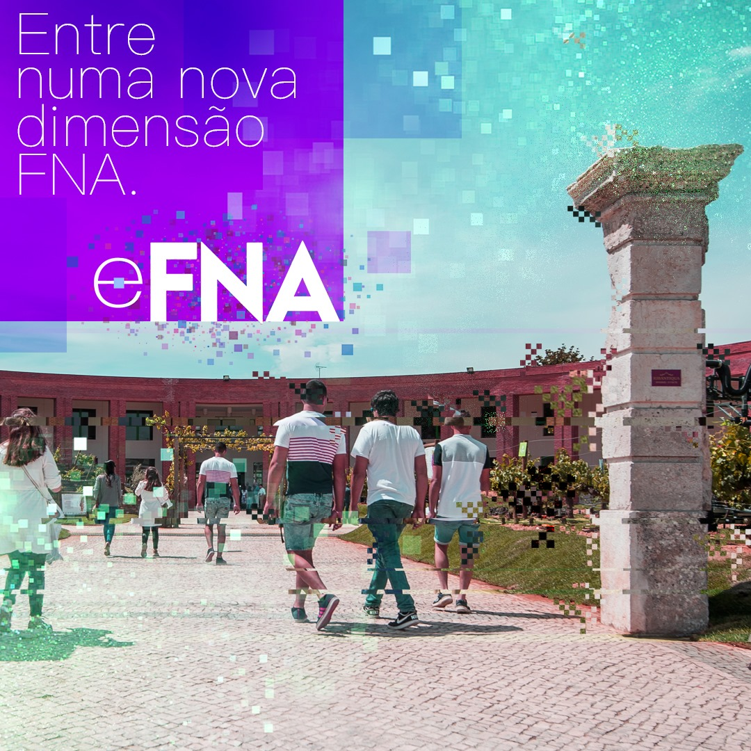 fna21