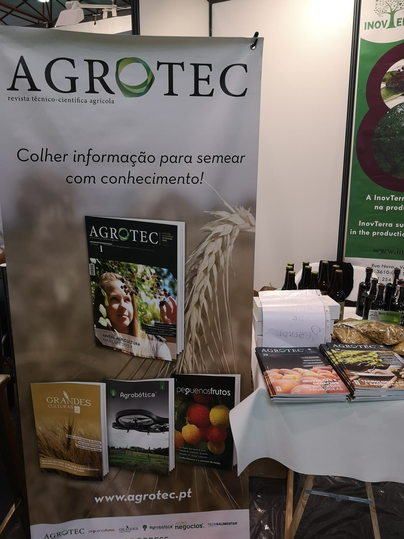 fna21_agrotec