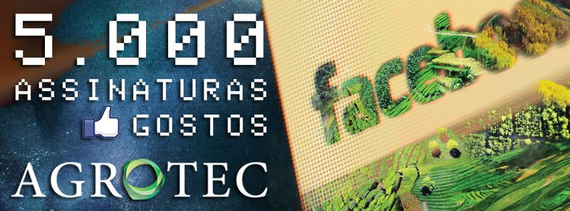 5000_Likes_Agrotec